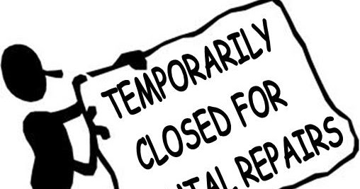 that u0026 39 s life     sometimes     ftsf  temporarily closed for