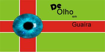 DEOLHOEMGUAIRA.COM