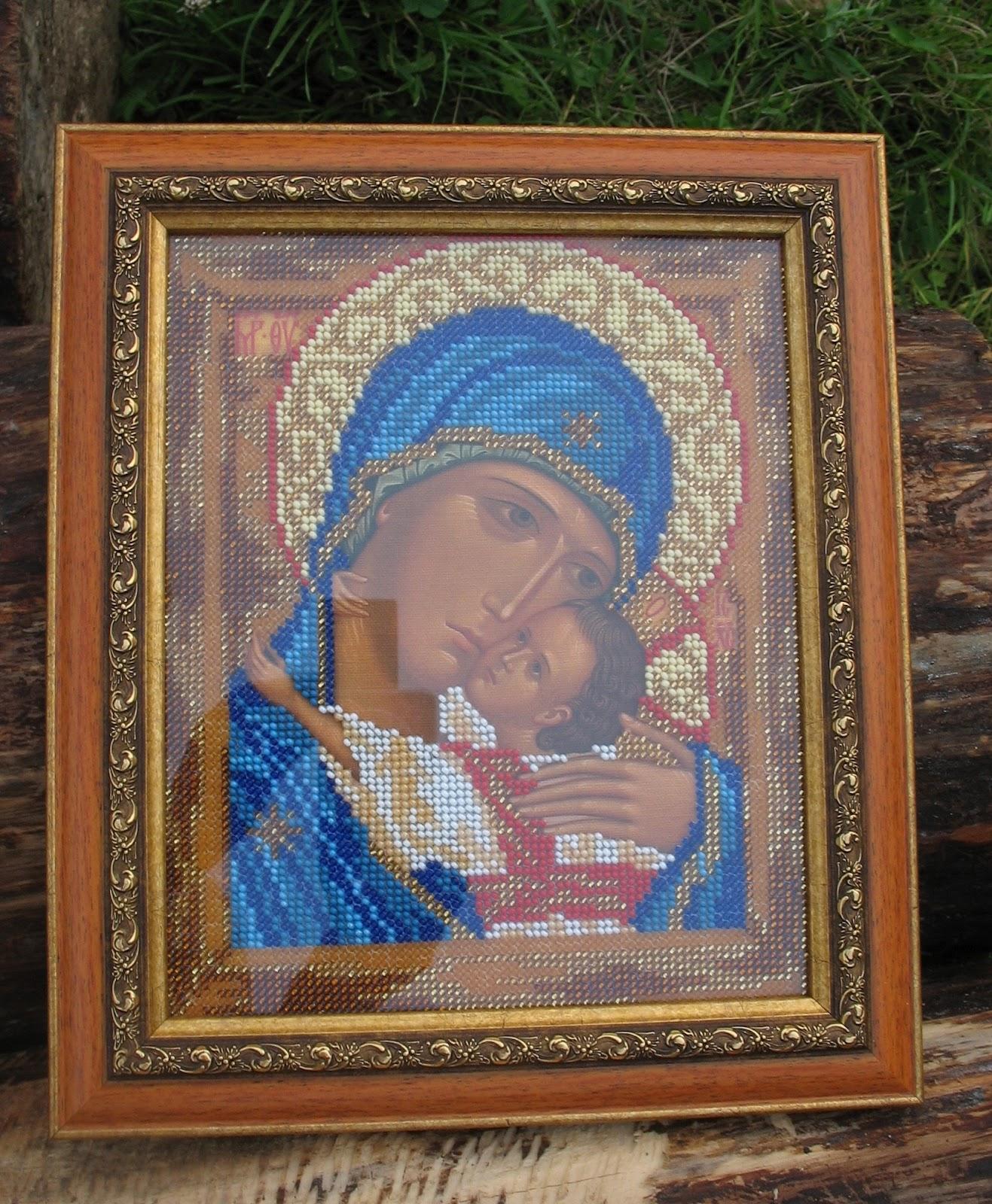 Можно ли дарить иконы в подарок: приметы, мнение церкви 73