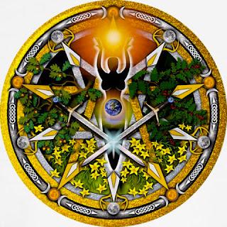 Welcome Summer Solstice 2015 Summer-solstice