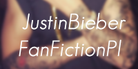 JBfanfiction