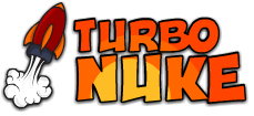 TurboNUKE Website
