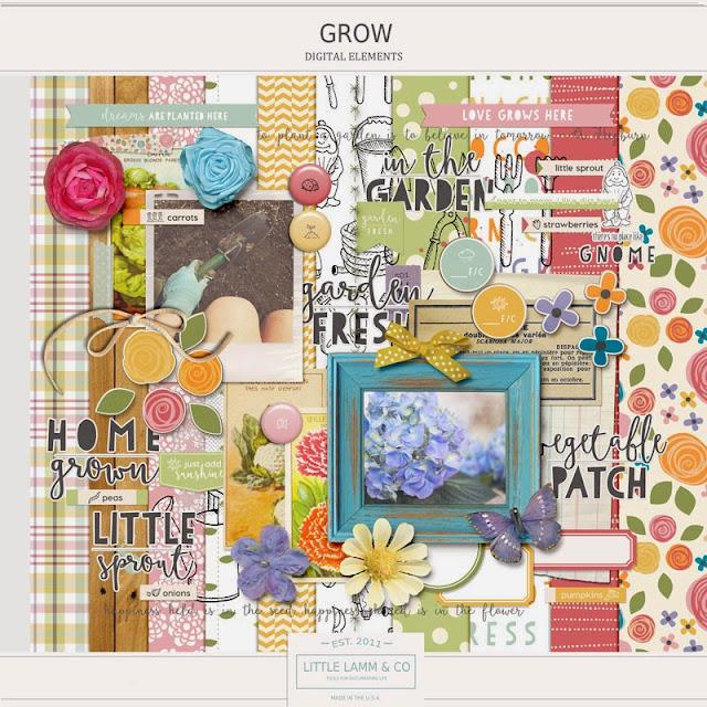 http://4.bp.blogspot.com/-A3nb4BIFU88/VVKY8kV9NBI/AAAAAAAASno/ihxkrGuvmmY/s640/__llc_Preview_Grow_Scrabook.jpg