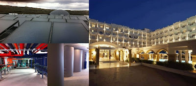 hliothermia-Alila-Resort-Spa-rodos