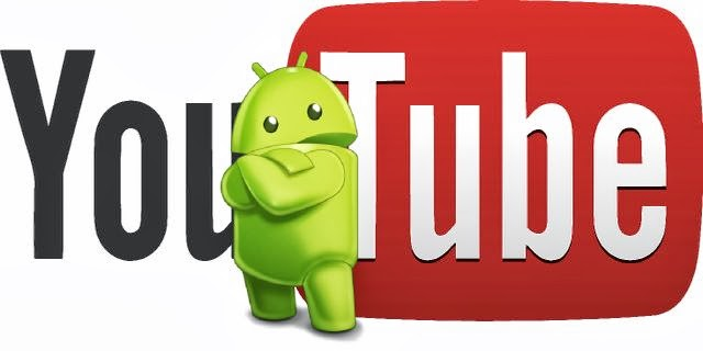 Android İçin YouTube