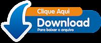 http://www.mediafire.com/download/bfjhagvkgzg3d33/IMPACTO+feat+Danila+Ricarda.mp3