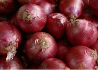Get 1 KG Onion at just Rs. 1 ( For Bangalore only) Via ninjakart :Buytoearn