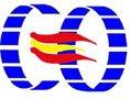Confederación Ornitológica Española