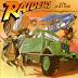 <center>V.A.Reggae - Raiders of the Last Dub</center>