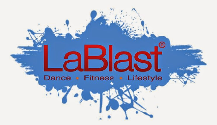 www.lablastfitness.com
