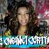 'Te Ensinei Certim', o novo single da Ludmilla