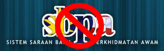 SBPA%2BBATAL SBPA dibatalkan