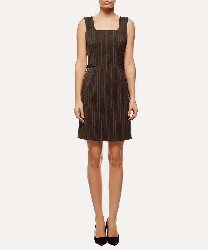 kolsuz 1 koton 2014 elbise modelleri, koton 2015 koleksiyonu, koton bayan abiye etek modelleri, koton mağazaları,koton online, koton alışveriş