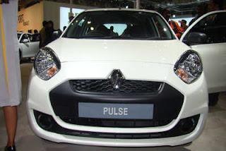 http://4.bp.blogspot.com/-A3xM6Wy1BgY/Tw2SBHJp5KI/AAAAAAAAHiU/X6QksiFyU9o/s400/2012-Renault-Pulse-2.jpg