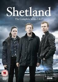 Assistir Shetland 3x02 - Episode 2 Online