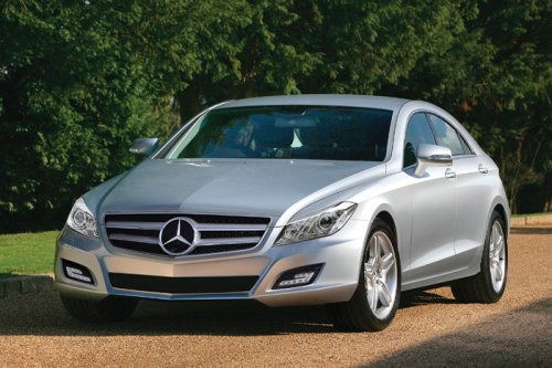 Cars review indian mercedes benz 2011 models and prices for 2011 mercedes benz cls class