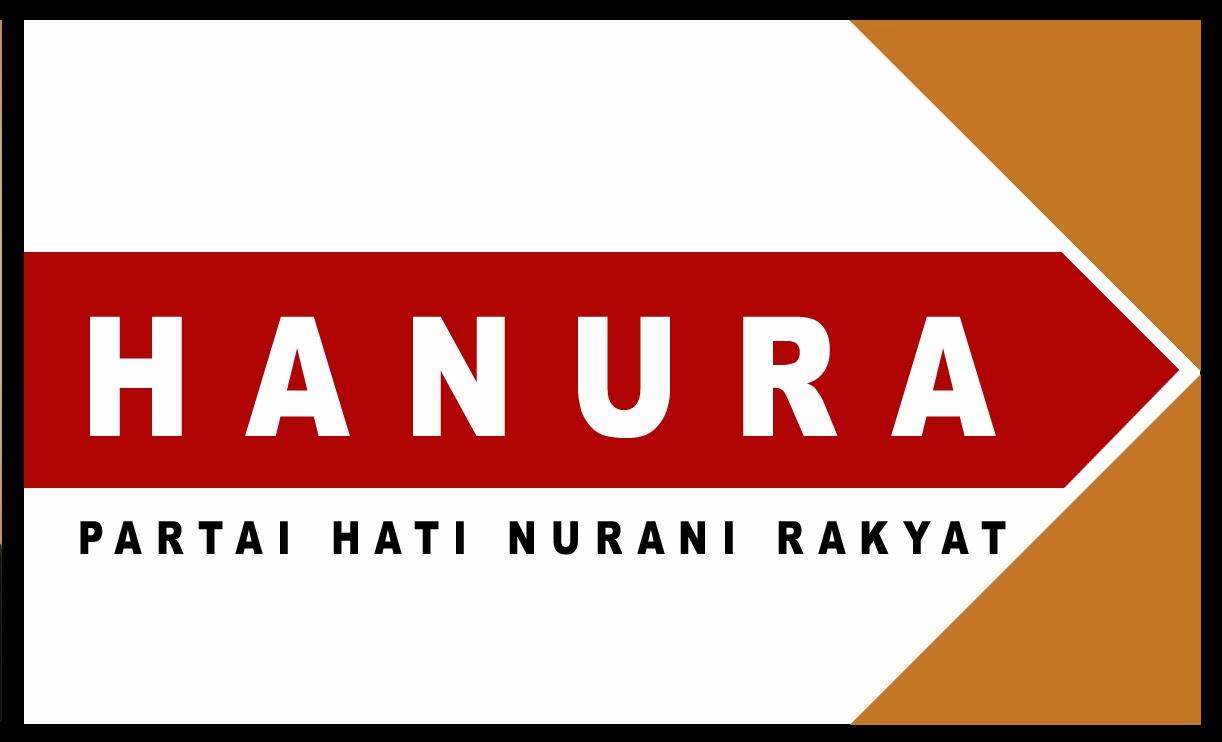 download mp3 mars hanura koi
