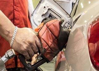 Reunião do MPPB discute desabastecimento de gasolina hoje