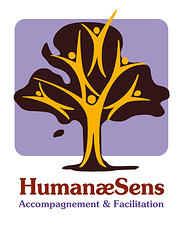 HumanaeSens