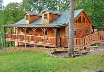 best of modular homes