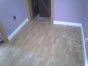piso en san pablo