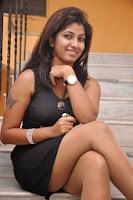 Geethanjali Actress photos1