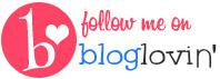 https://www.bloglovin.com/blog/5737301/jungle-learners