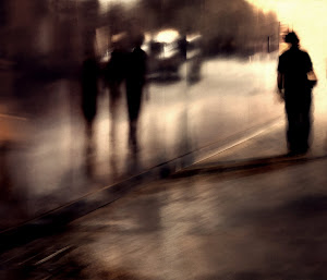 Mirela Momanu . PHOTOGRAPHY.