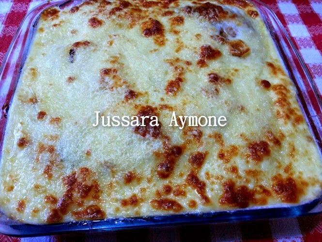 lasanha, lasanha de panqueca, lasagna, lazanha, receita de panqueca, receitas vegetarianas, soja