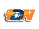 TDN Mexico TV