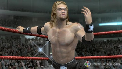 http://4.bp.blogspot.com/-A477LdnDdFQ/UeEwlnu1bZI/AAAAAAAAABA/IUt5gLGFslc/s1600/wwe-smackdown-vs-raw-2007-pc-game-free-download-5.jpg