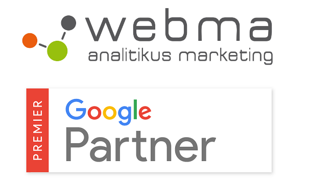 WebMa - intelligens online marketing megoldások