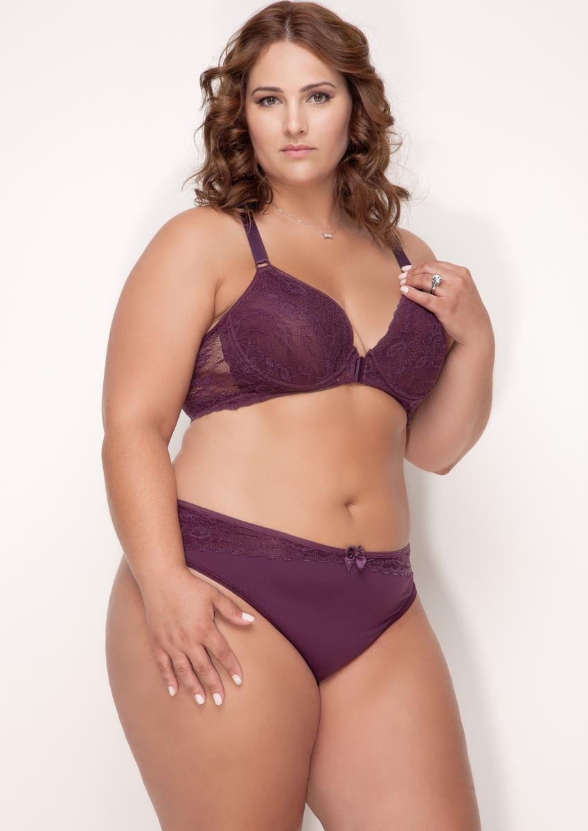 14 verified Lane Bryant coupons and promo codes as of Dec 2. Popular now: Lane Bryant Discounts & Promo Codes. Trust migom-zaim.ga for Plus Sizes savings.