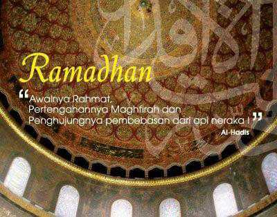 Manfaat Berpuasa dan Hikmahnya di Bulan Ramadhan - YozaSIte
