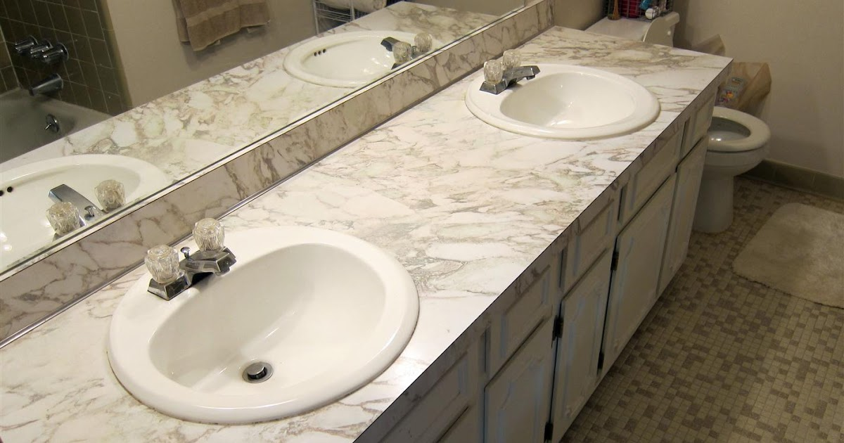 Bathroom Sink How To Install A Faucet Donate Car To Charity California