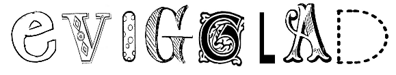 Evigglad