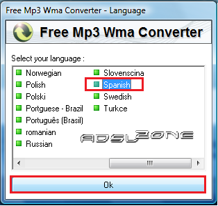 mp3 to ape converter