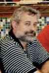 Feinstein, Carlos