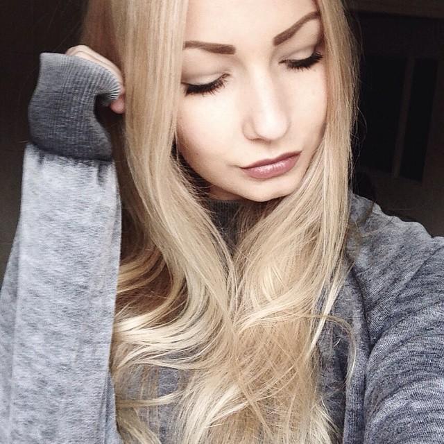 LISA -