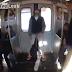 ΒΙΝΤΕΟ-Να γιατί δε κοιμάσαι ΠΟΤΕ στο μετρό