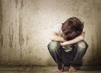 Irish Catholic Church says horrified by children's mass grave