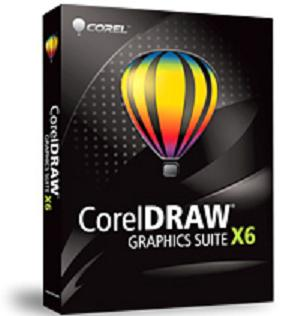 Corel Draw 6 Download