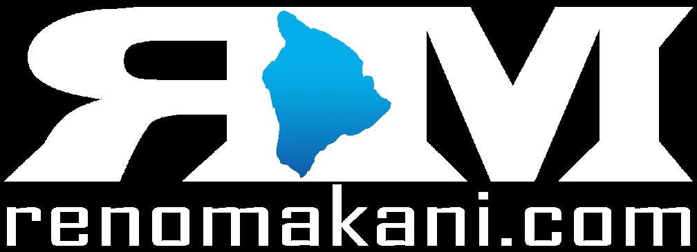 renomakani.com
