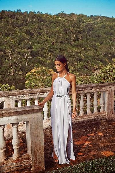 Womengirlsfashion fashion2014 guaclara colecci n 2015 for Coleccion bano 2016