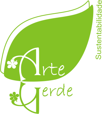 Arte Verde