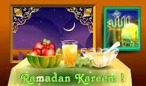 Resepi Ramadhan