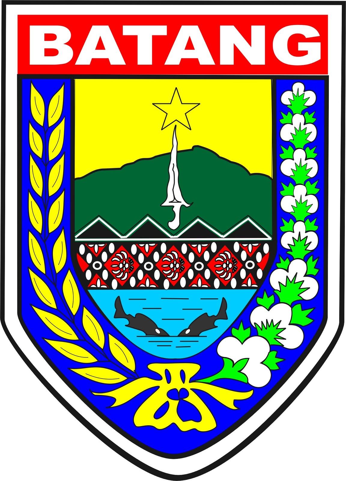 batang fair kabupaten batang jawa tengah indonesia punya group ...