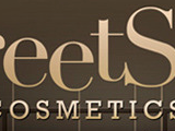 StreetStar cosmetics
