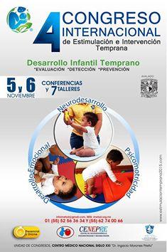 http://www.estimulaciontemprana2015.com/