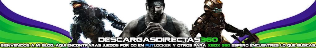 DescargasDirectas360